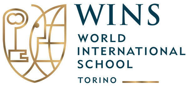 WINS_logo.png