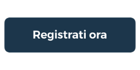 Registrati_ora_OpenDay